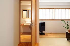 room 605 tatami hotel claska