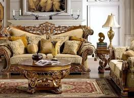 leather living room furniture sets sale 4 small living room ideas