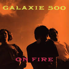 500 photo album on by galaxie 500 album slowcore reviews ratings