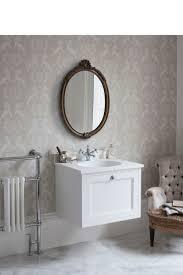 Floor Mounted Vanity Units Bathroom 17 Best Furniture Images On Pinterest Luxury Bathrooms Bathroom
