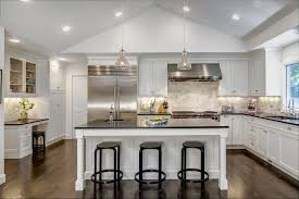 kitchen design connecticut kitchen traditional with 48 inch wolf