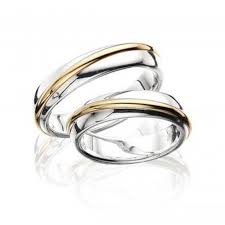 weddings 10k two tone 10k white yellow gold and mens matching