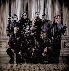 Scarecrow Mask Slipknot 2014 Masks Wallpaper