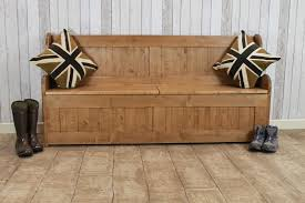Large Storage Bench Bench With Storage With Best 20 Tree Storage