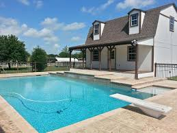 gated communities in the houston suburbs houston chronicle 5800 morton rd katy tx 774934 bedrooms 5 baths 829 000 mls