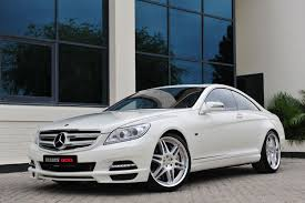 mercedes cl600 amg price brabus builds 800 hp mercedes cl coupe