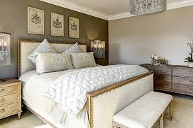 Home Decorators In India Interior Designers In Delhi The - Home decorators bedroom