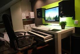 home studio bureau bureau home studio awesome thebigpicture localsonlymovie com