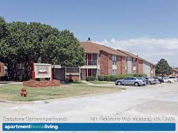 at the mustang ok fieldstone garden apartments mustang ok apartments for rent