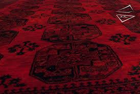 avalon flooring nj wood flooring ideas