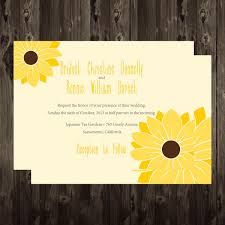 wedding quotes japanese templates biblical quotes for wedding invitation cards with