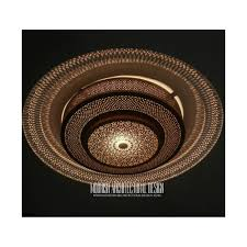 Light Fixtures San Francisco Luxury Lighting Chandeliers Pendants Wall Lights Store San
