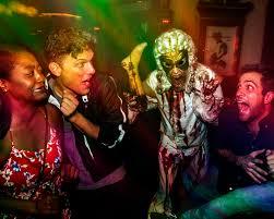 usc halloween horror nights halloween 2015 22 best events in los angeles area u2013 daily news