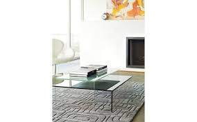 Dwr Coffee Table Coffee Tables Ideas Dreaded Dwr Coffee Table For Living Room