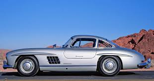 mercedes 300sl 1954 mercedes 300 sl gullwing specifications photo price