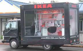 www ikea usa com spotlighting go mobile advertising news update