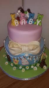 jackie u0027s cakes