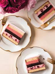 cake bakery la joconde cakes portland s finest wedding and event bakery