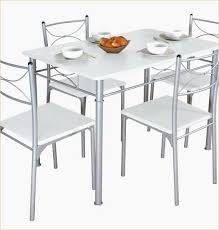 table et chaise cuisine fly chaise cuisine fly tables cuisine fly finest tables et chaises de