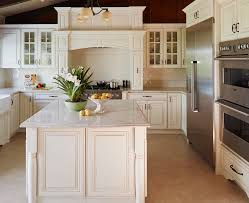 great room kitchen u2013 amarant design u0026 build center