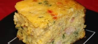 seafood cornbread dressing realcajunrecipes la cuisine de