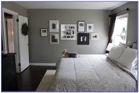 interior paint colors home depot jeff lewis paint home depot image of local worship