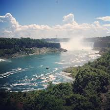 235 best niagara falls news images on canada trip