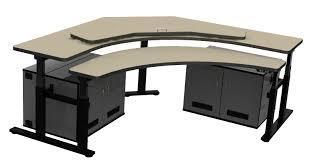 Computer Desk Houston Computer Desks Houston Room Furniture Corner Computer Desk