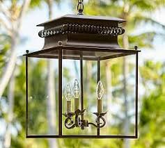 pottery barn lighting sale 450 chandeliers wrought iron bronze chandeliers pottery barn
