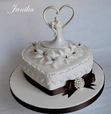 291 best dorty images on pinterest heart cakes valentine cake