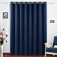 royal blue bedroom curtains blue curtains for bedroom florence cradleofrenaissance info