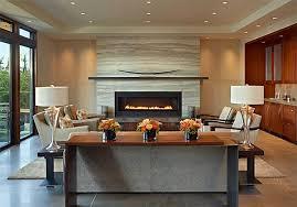 modern family rooms 15 splendid modern family room designs home design lover