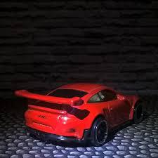 matchbox porsche 911 gt3 porsche 911 gt3 rs by wheels u2013 www scalemodel photography