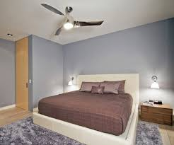 cool ceiling fans ideas alluring trends including fan size bedroom