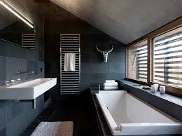 and black bathroom ideas black and bathroom ideas 28 images 71 cool black and white