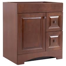 Home Depot Bathroom Ideas Home Depot Bathroom Vanity Cabinets Bathroom Home Design Ideas