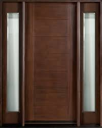 modern exterior doors with design photo 46102 iepbolt
