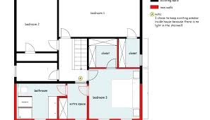 master bed and bath floor plans master bedroom floor plans with bathroom addition empiricos