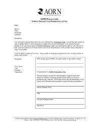 cover letter salutation salutation in a letter salutation cover letter choice image cover