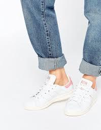 imagenes en blanco y rosa relojes adidas originals mercadolibre zapatillas de deporte unisex
