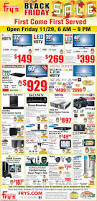 fry electronics thanksgiving sale 2013 ad scans the original fry u0027s black friday 2016 and cyber