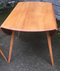 the 25 best plywood table the 25 best ercol dining table ideas on ercol table
