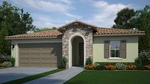 Lakeview House Plans Lakeview At Heritage Lake New Homes In Menifee Ca 92585