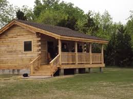 my cozy 12 x 16 foot log cabin micro mansions blog this is