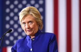 Donald Trump Plan For Isis by Hillary Clinton Wonders Why She Doesn U0027t Have A Bigger Lead Over