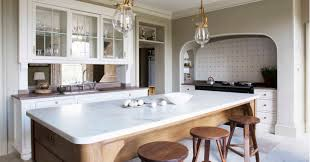 interiors kitchen bespoke kitchens for homes luxury houses artichoke
