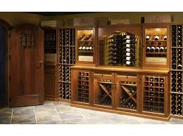 Wine Cellar Shelves - wine cellars wine rooms wine cellar racks wine cellar kits