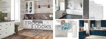100 floor and decor com 19 best rustic home inspiration