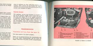 harley davidson parts archives page 13 of 36 research claynes