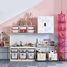 idee rangement chambre enfant 20 id es rangement pour plus espace dans chambre d enfant astuce